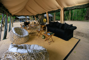 leopard trails camp2