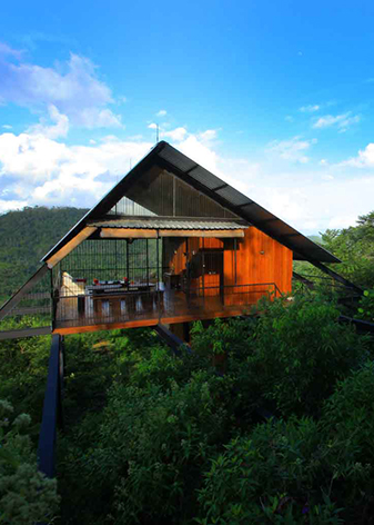 sri lanka accommodation hotels resorts lodges in sri. Black Bedroom Furniture Sets. Home Design Ideas