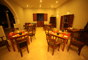 amaloh-by-jetwing-dining-restaurant