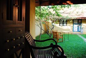 jetwing ayurveda pavilions 3