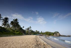 calamansi beach1