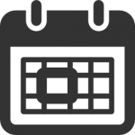 objects-tear-of-calendar-icon