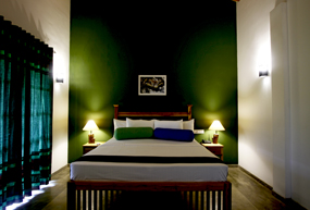 yala adventure deluxe room