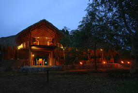 yala adventure restaurant